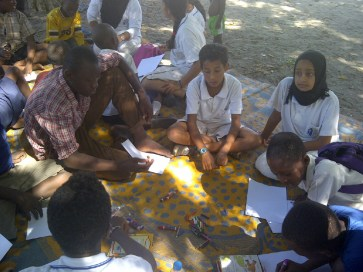 Dar es Salaam-20130213-00383