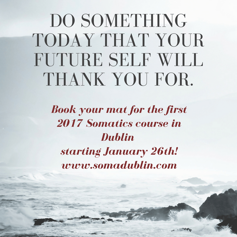 welcome-the-new-year-with-mindful-movement3