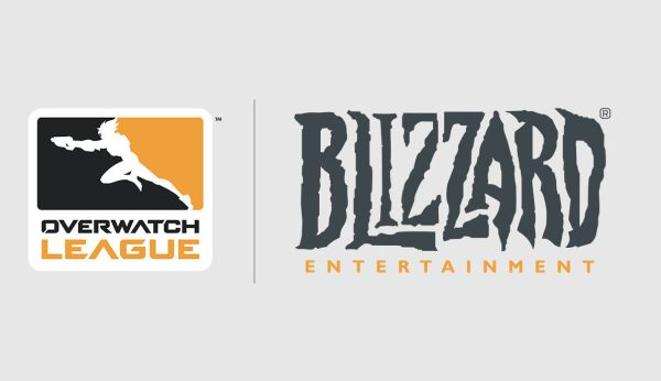 Overwatch League: Blizzard claims that the coronavirus will not affect league