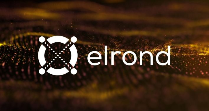 Why is Elrond (EGLD) Rising? Here are 3 Reasons - Somag News
