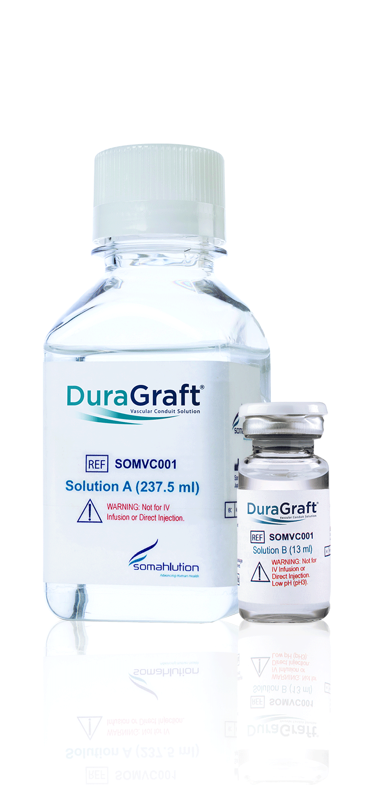 Duragraft Somahlution Product
