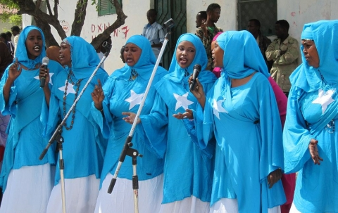 https://i2.wp.com/www.somaliareport.com/images_large/1_of_6.JPG