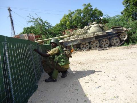 https://i2.wp.com/www.somaliareport.com/images_large/AU_shelling_incident.JPG