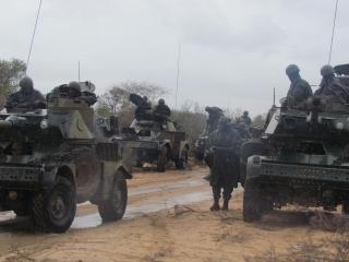 https://i2.wp.com/www.somaliareport.com/images_medium/Kenyan_Troops_in_Lower_juba___effected_by_rain.JPG