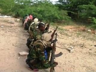 https://i2.wp.com/www.somaliareport.com/images_medium/fighters.jpg