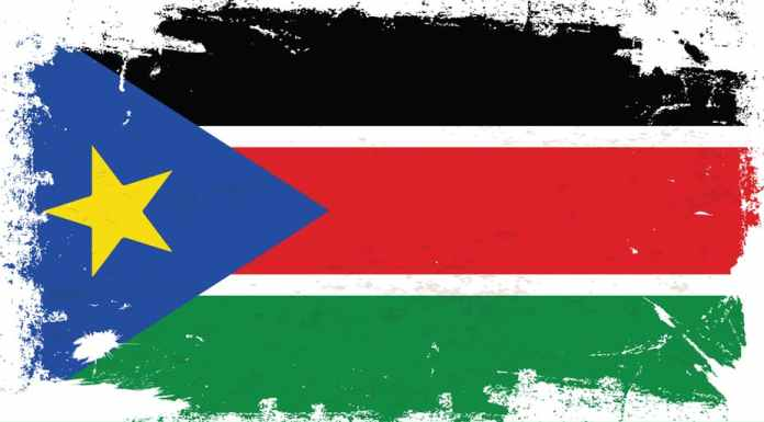 South Sudan can be stabilised, but great effort is needed from numerous players. Shutterstock