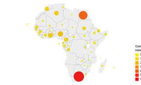 Strengthening Africa's Best Pandemic Defense
