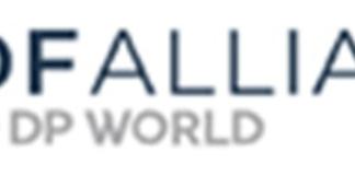 Somaliland: TRADE MARK CAUTIONARY NOTICE- DF ALLIANCE