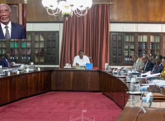 Somaliland: Government Welcomes Changes in Relations with the IC, Says Anticipating Kenyan Recognition Debate