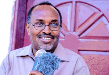 Somaliland: An Open Letter to the Minister of Education and Higher Studies