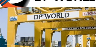 Dp World To Operate The Somaliland Port Of Berbera