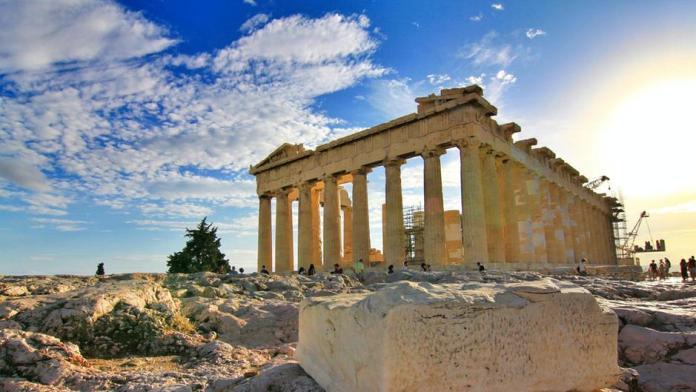Tr15 April Greece