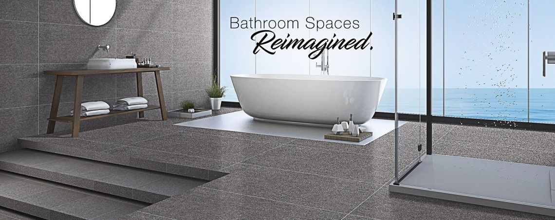 Indian Bathroom Designs For Small Rectangular Spaces ...
