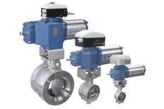 Image result for control valves