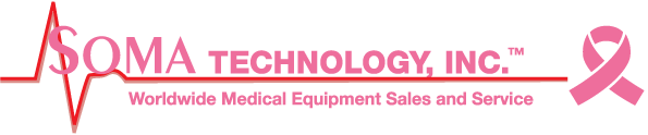 Soma Technology, Inc. Supports Breast Cancer Awareness