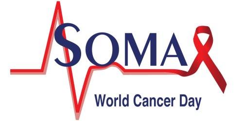 World Cancer Day - Soma Technology, Inc.
