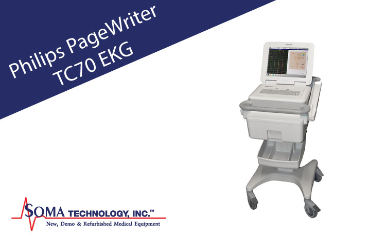PageWriter TC70