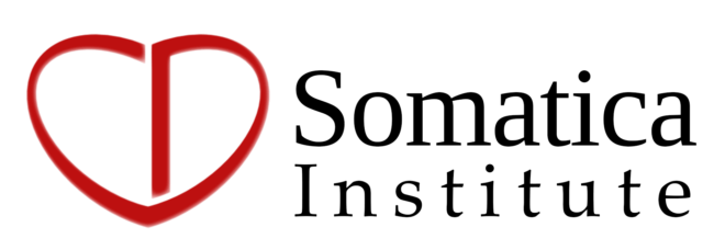 Somatica Institute Logo
