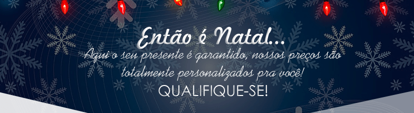 Cropped Capa Do Facebook Natal 1png Cropped Capa Do