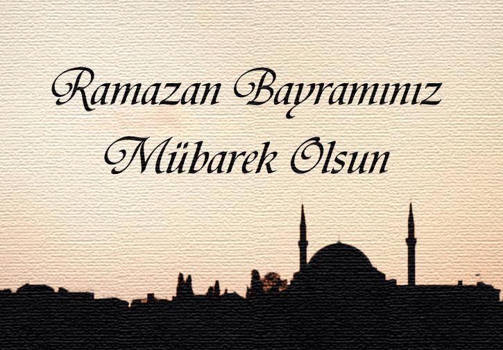 1345061224_bayram