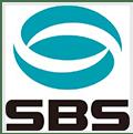 Chinese TV SBS苏州广播电视总台