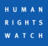 Human Rights Watch HRW