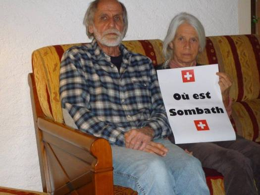 People in Switzerland are asking...