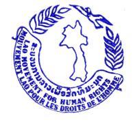 lmhr-logo