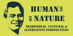 Logo-Humanity & Nature