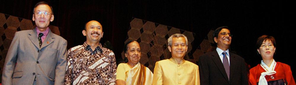 Magsaysay-2008-Banner
