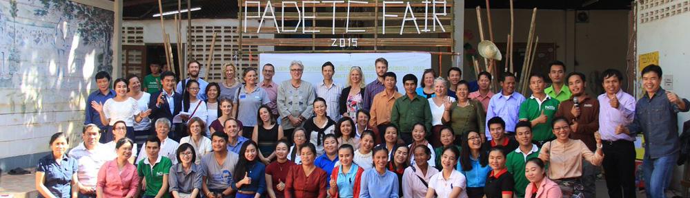 PADETC-2015-Banner
