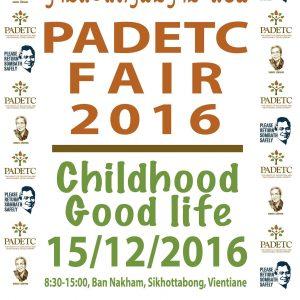 padect-fair-2016