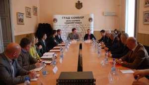 Delegacija-DJakova-posetila-Sombor