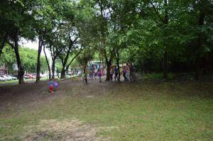 На иницијативу грађана Град је обезбедио средства за нова игралишта