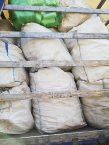 Прикупљено је више од 4800 кг амбалажног отпада
