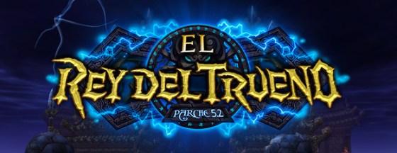 El_Rey_Del_Trueno