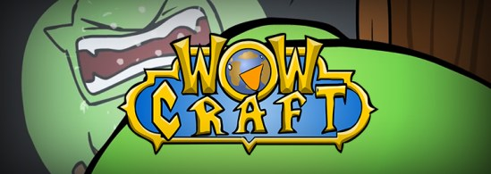 WoWCraft_CarbotAnimations