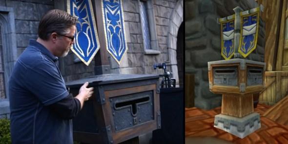 Warcraft-Movie-Easter-Egg-Mailbox