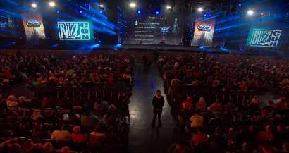PanelWatsNextBlizzCon201908