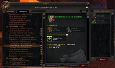GuiaPeleteriaShadowlands02