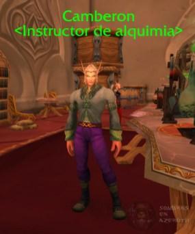 GuiaAlquimiaTBCClassic01