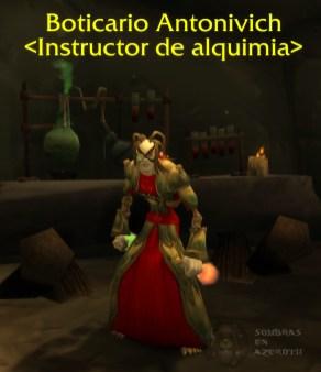 GuiaAlquimiaTBCClassic03