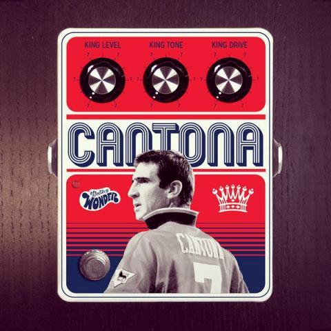 Cantona_600x600