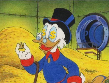 Scrooge_McDuck_dollar