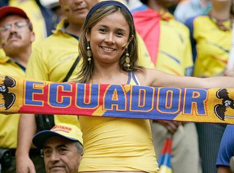 ecuador_fans