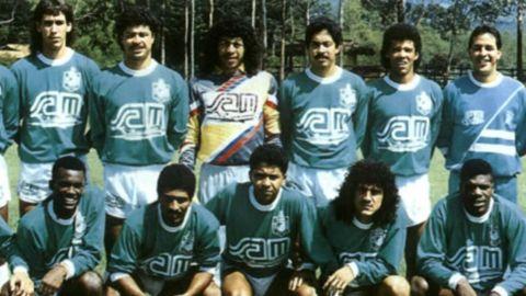 atletico-nacional-de-medellin-campeon-de-la-copa-libertadores-1989_ly4kgltzisnt1xfbde9rgn7o5