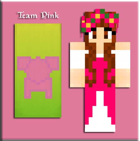 Pink_wDani