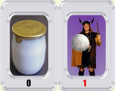 yaourt - viking