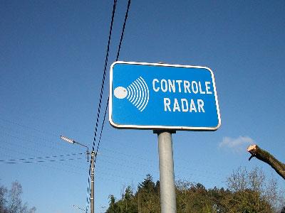 geek - radar