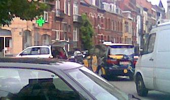 hep taxi